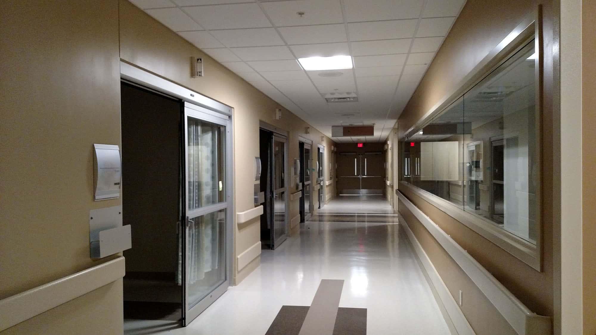 IMG_20141205_143941222 Irwin Army Hospital