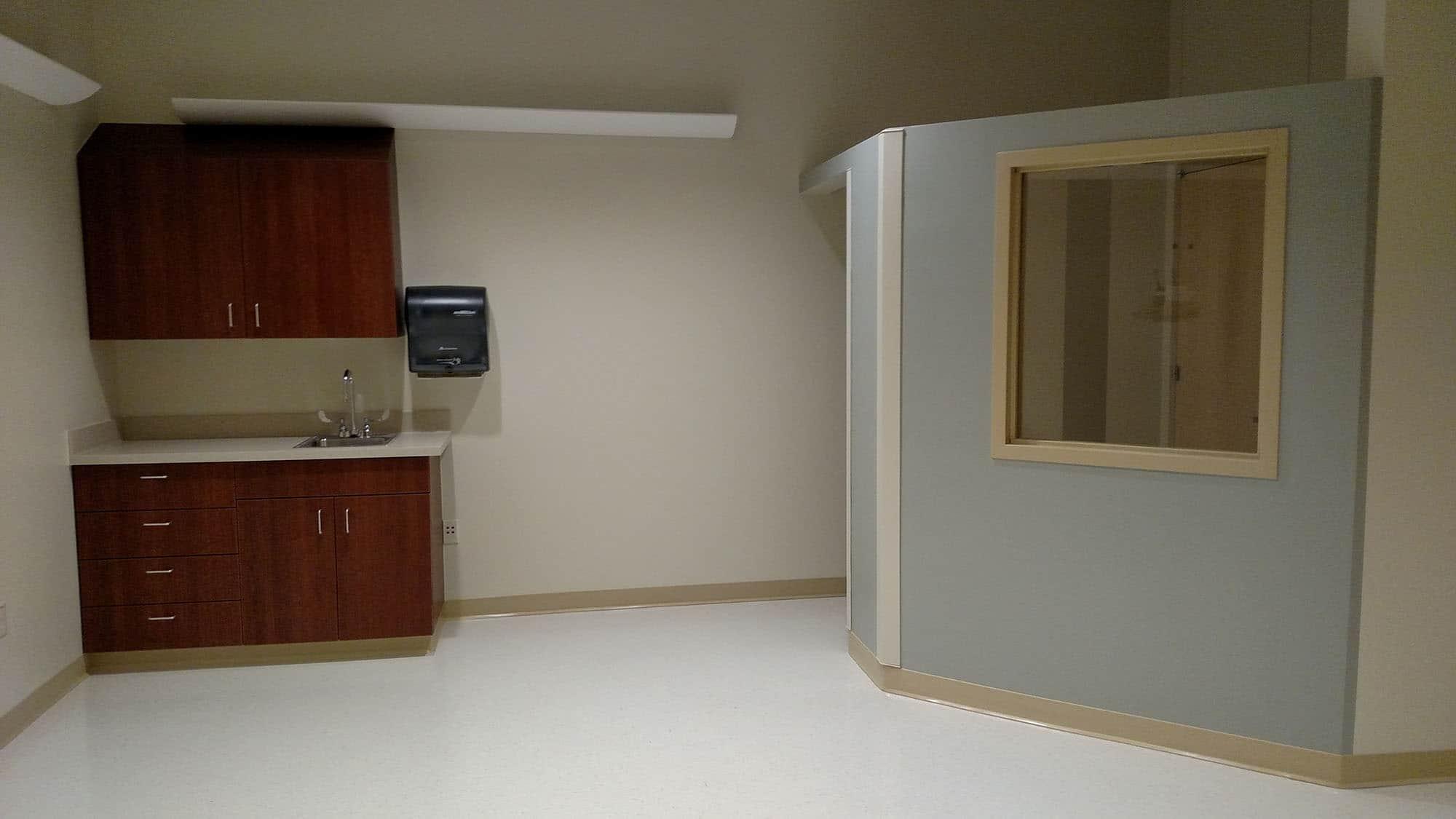 IMG_20141205_144158761Irwin Army Hospital