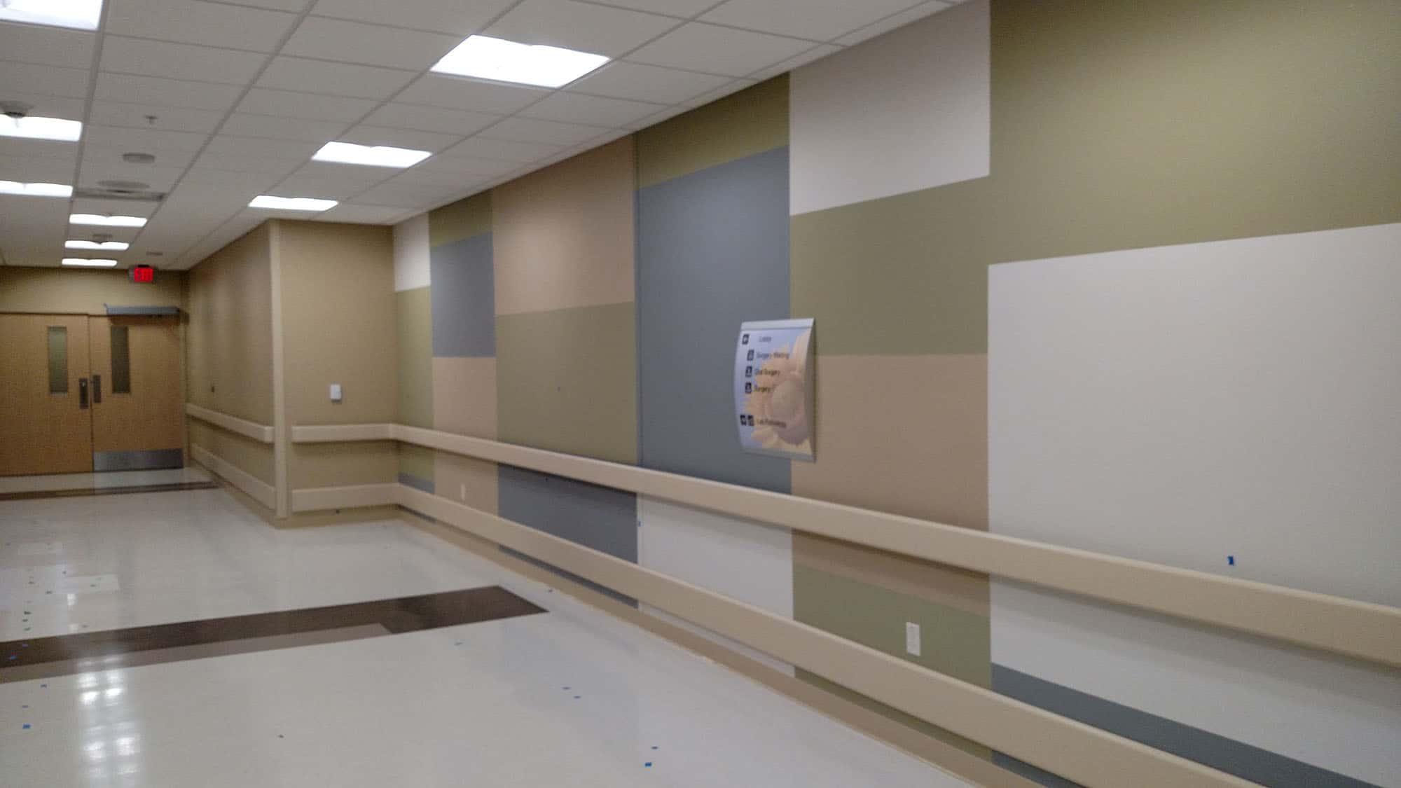 IMG_20141205_144449166Irwin Army Hospital