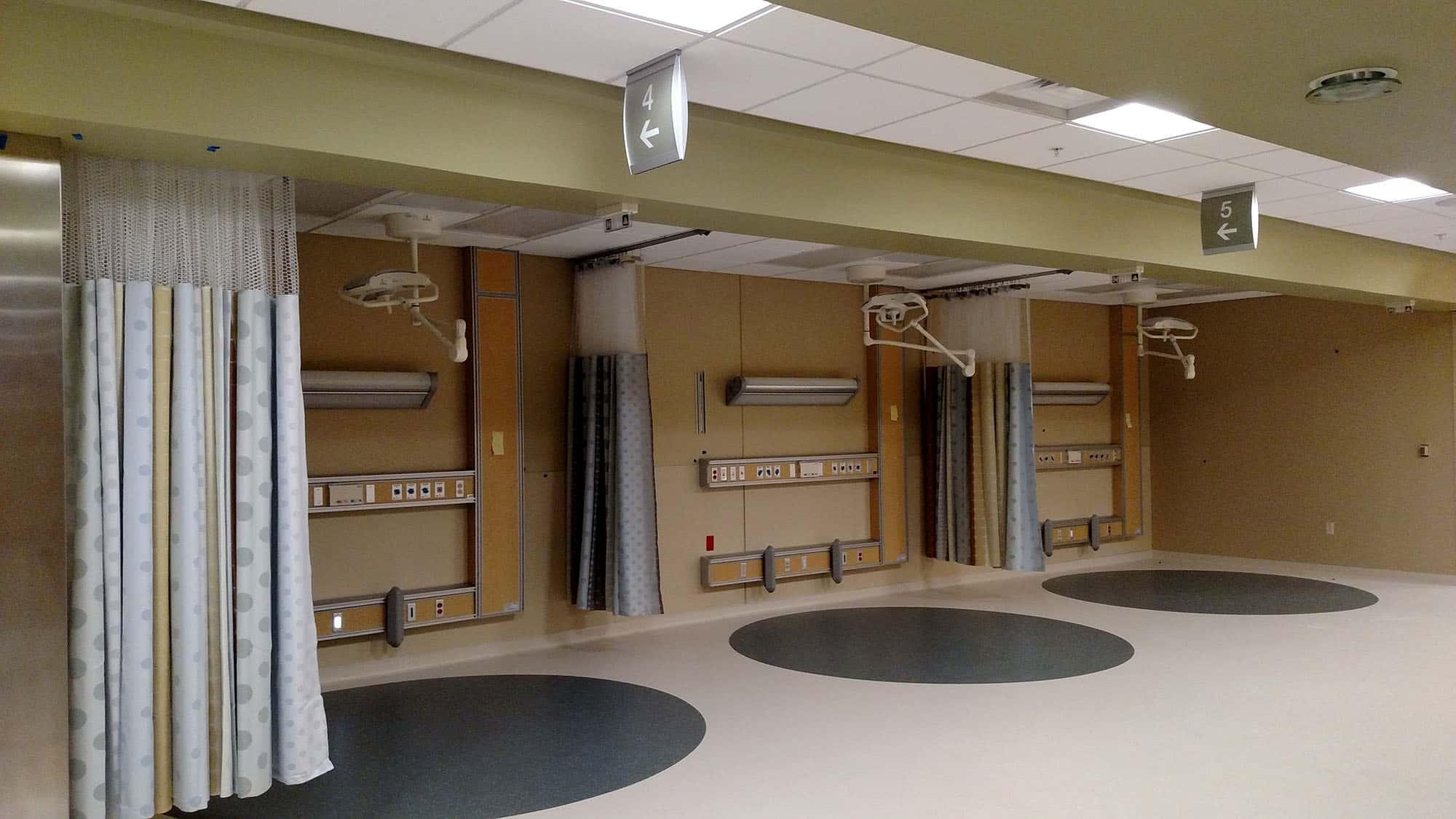 IMG_20141205_144545496Irwin Army Hospital