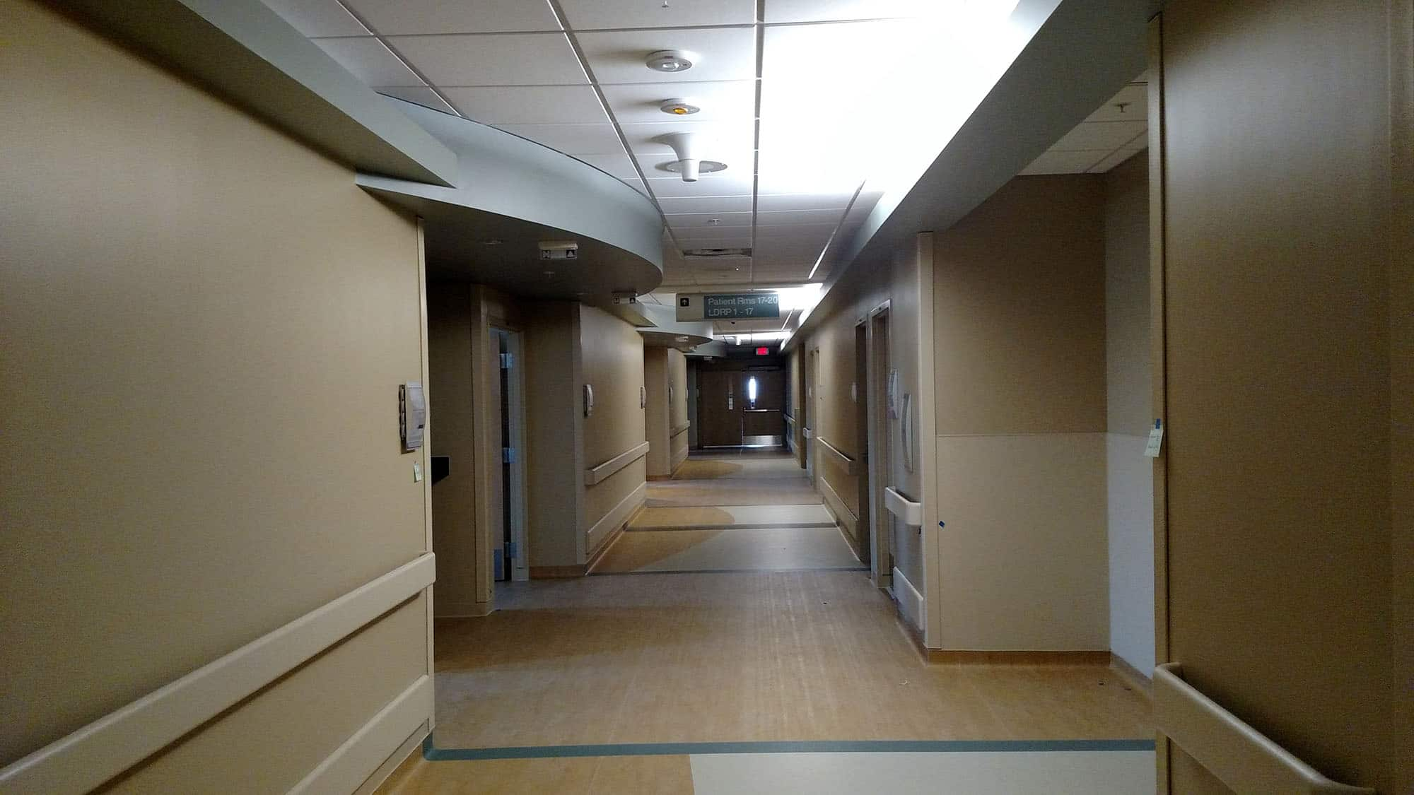 IMG_20141205_145007687IRwin Army Hospital
