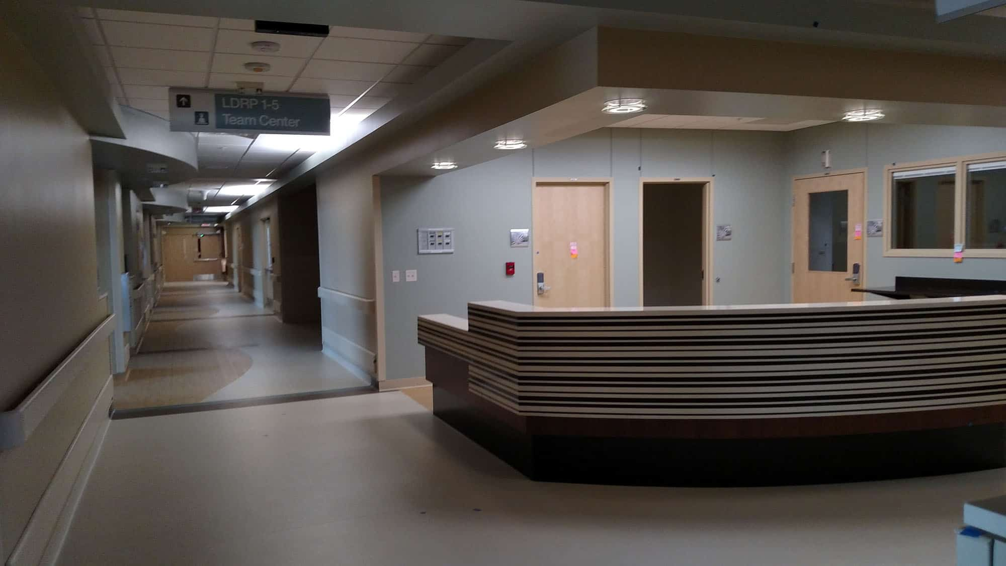 IMG_20141205_145151217IRwin Army Hospital