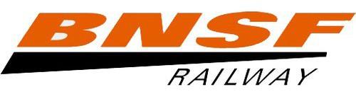 bnsf-logo1.max-500x500
