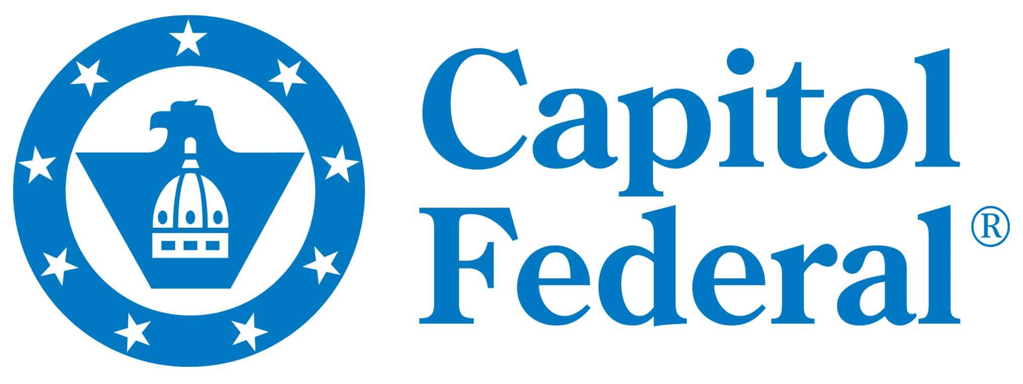 capfed_Large