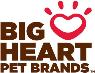 del-monte-pet-foods_logo_3205_widget_logo